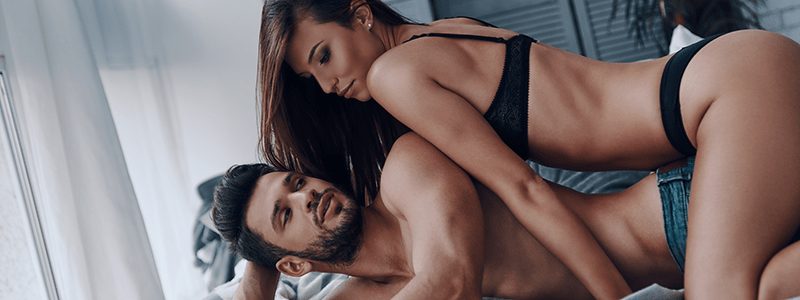 Massage At Home From Escort