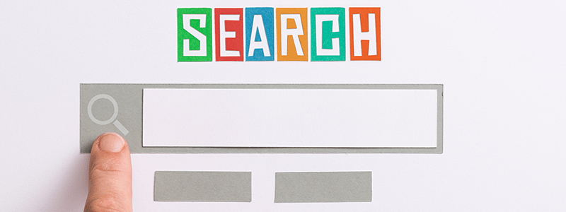 AdultLook Search System